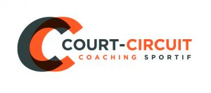 logo-court-circuit
