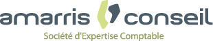 logo-amarris-expertise-comptable