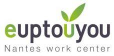 Logo Euptouyou