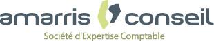 logo-amarris-expertise-comptable