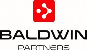 logo-baldwin