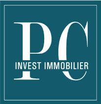 PC INVEST IMMO
